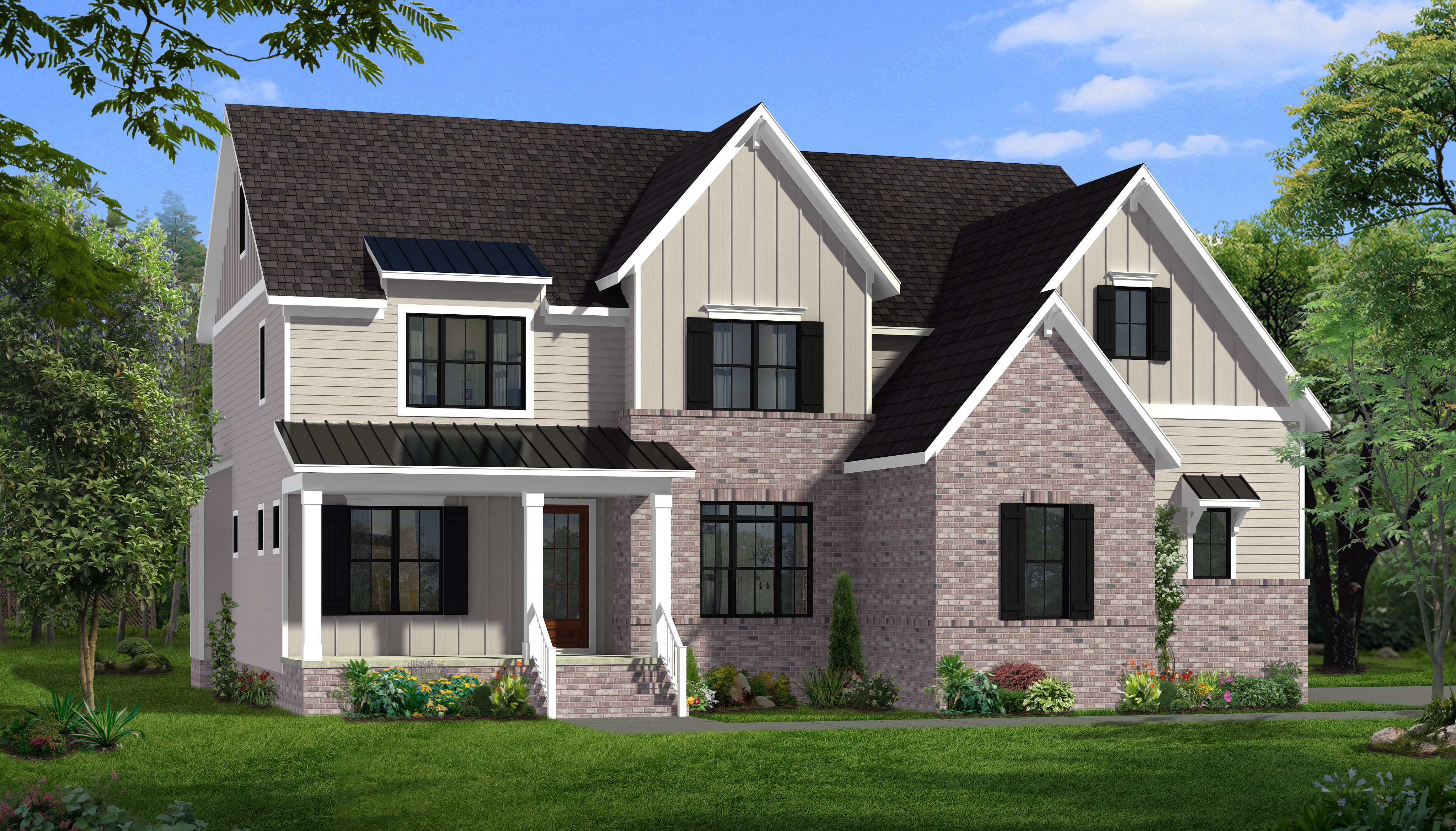 durham-color-rendering