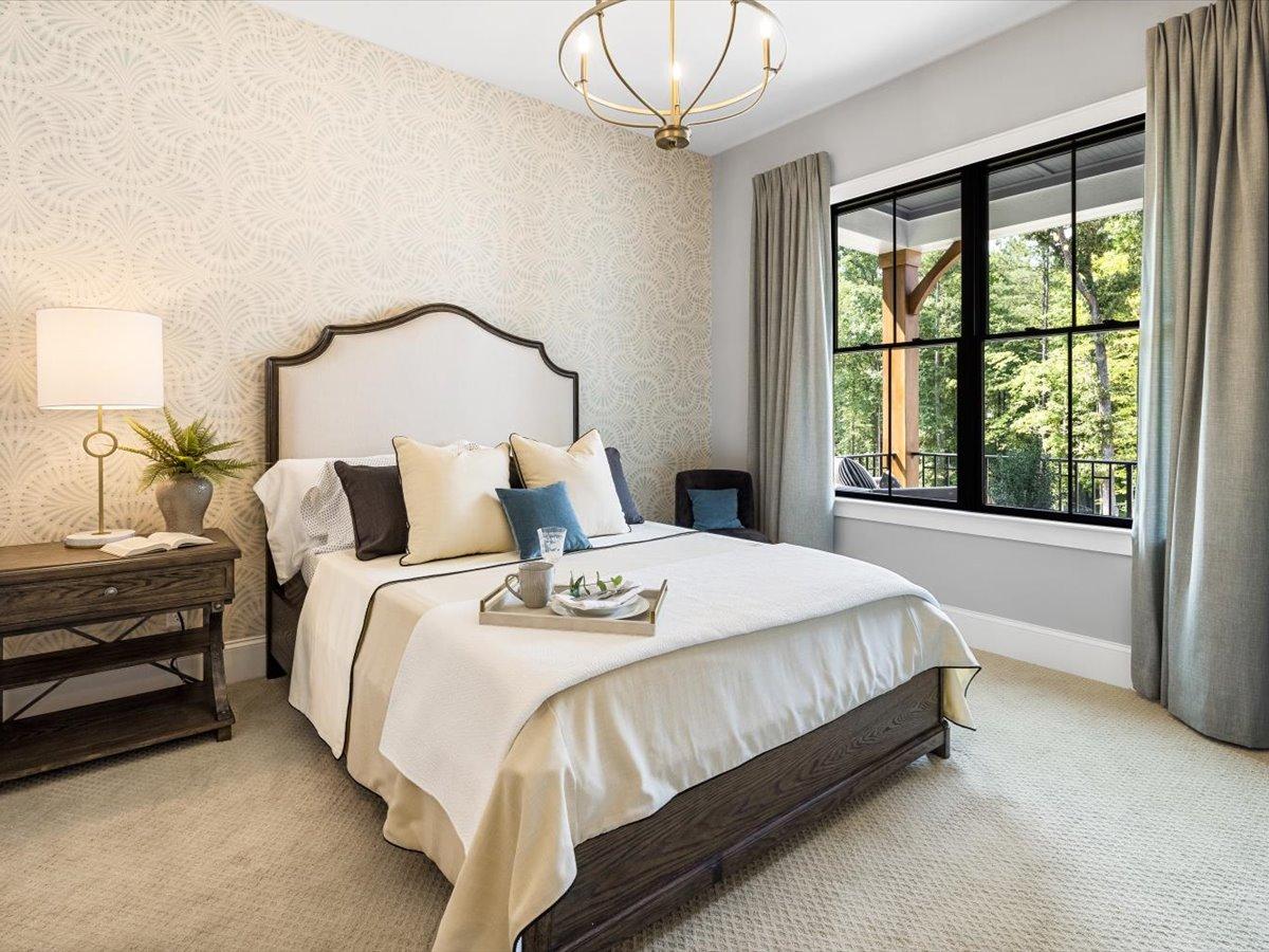 14-bedroom-en-suite
