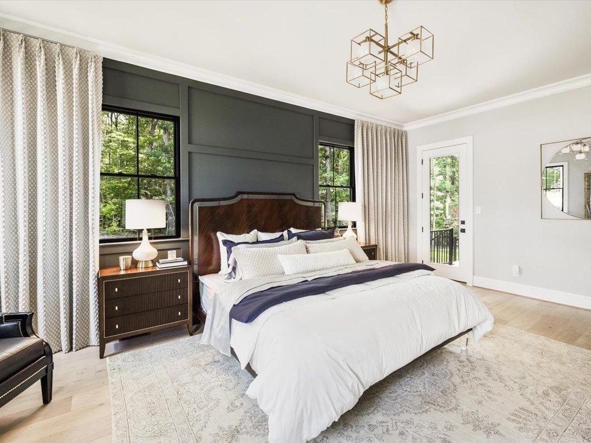 50-primary-bedroom