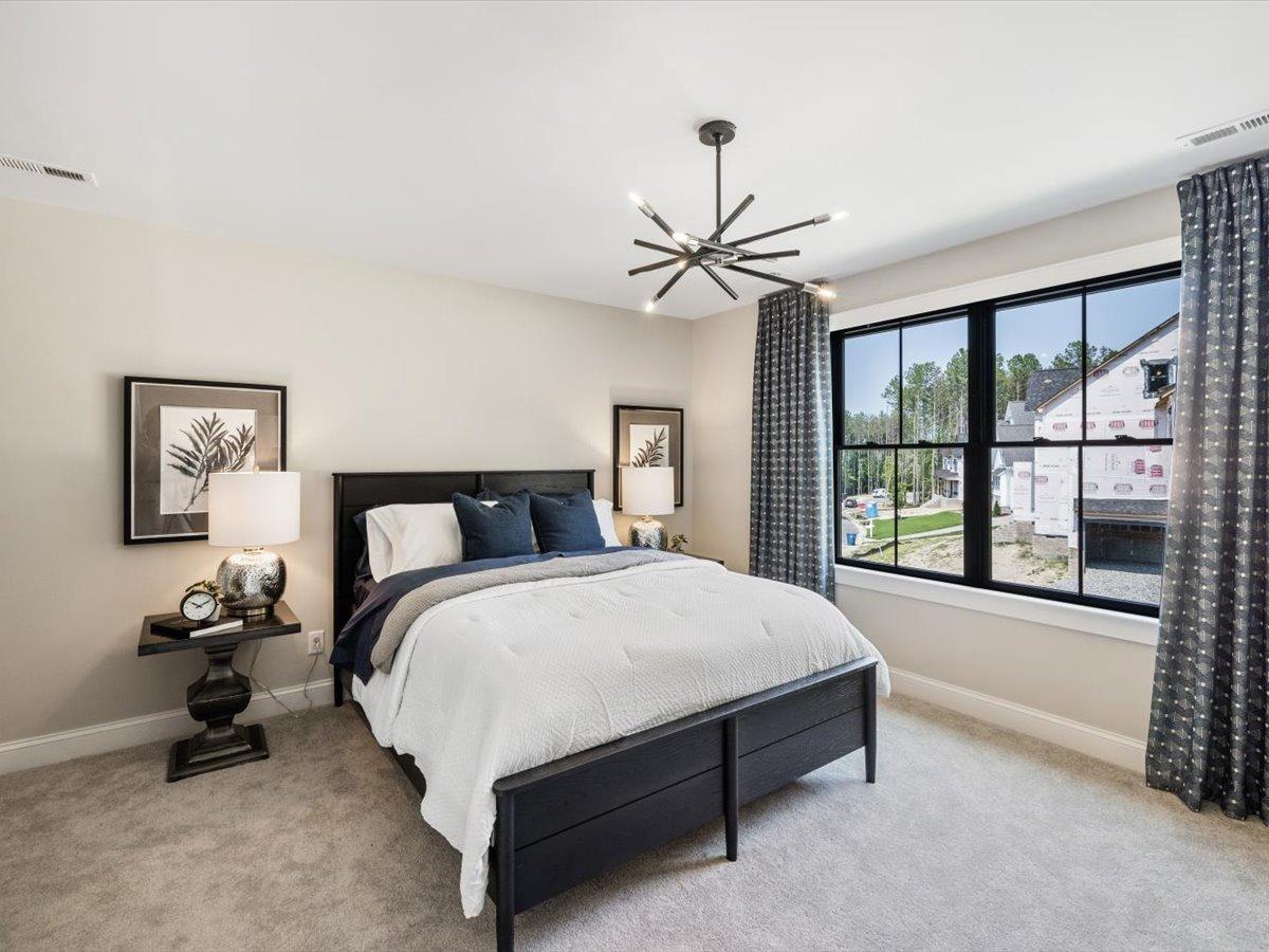 65-bedroom