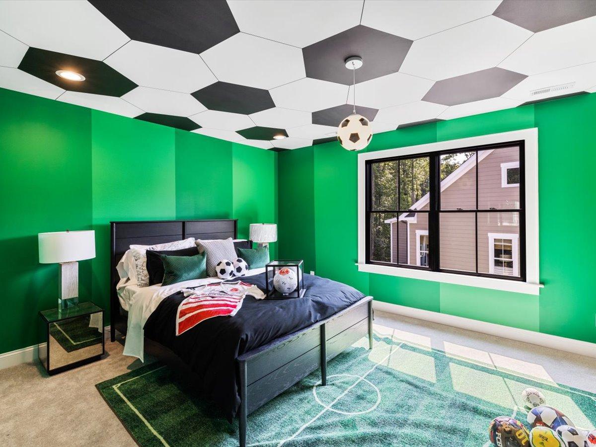 67-bedroom